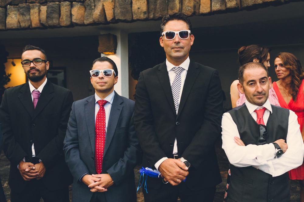 Wedding-jameos-lanzarote-071.jpg
