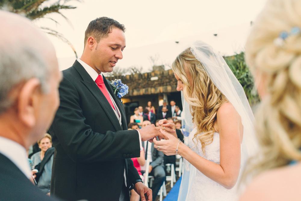 Wedding-jameos-lanzarote-074.jpg