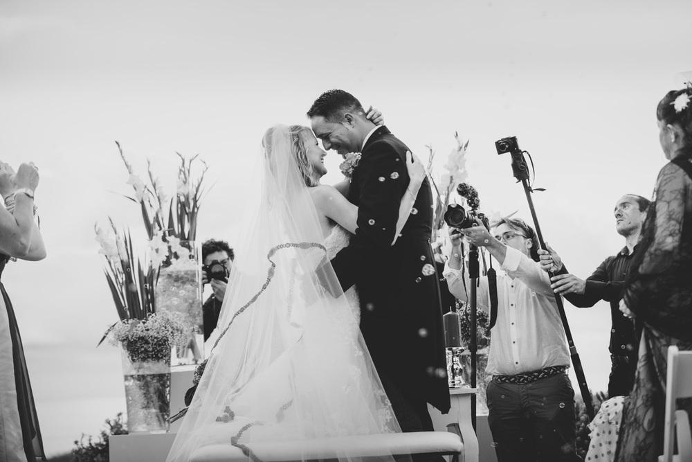 Wedding-jameos-lanzarote-075.jpg