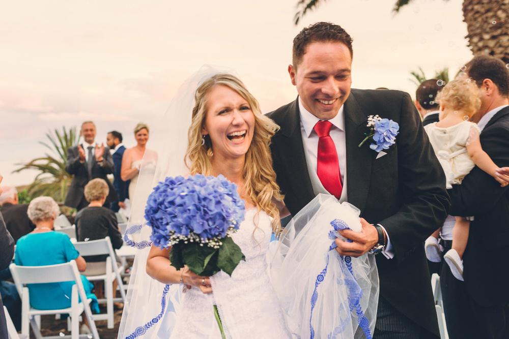 Wedding-jameos-lanzarote-076.jpg