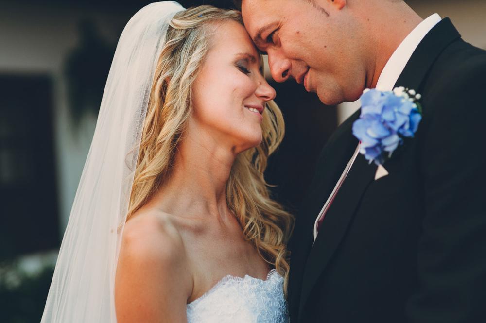Wedding-jameos-lanzarote-079.jpg
