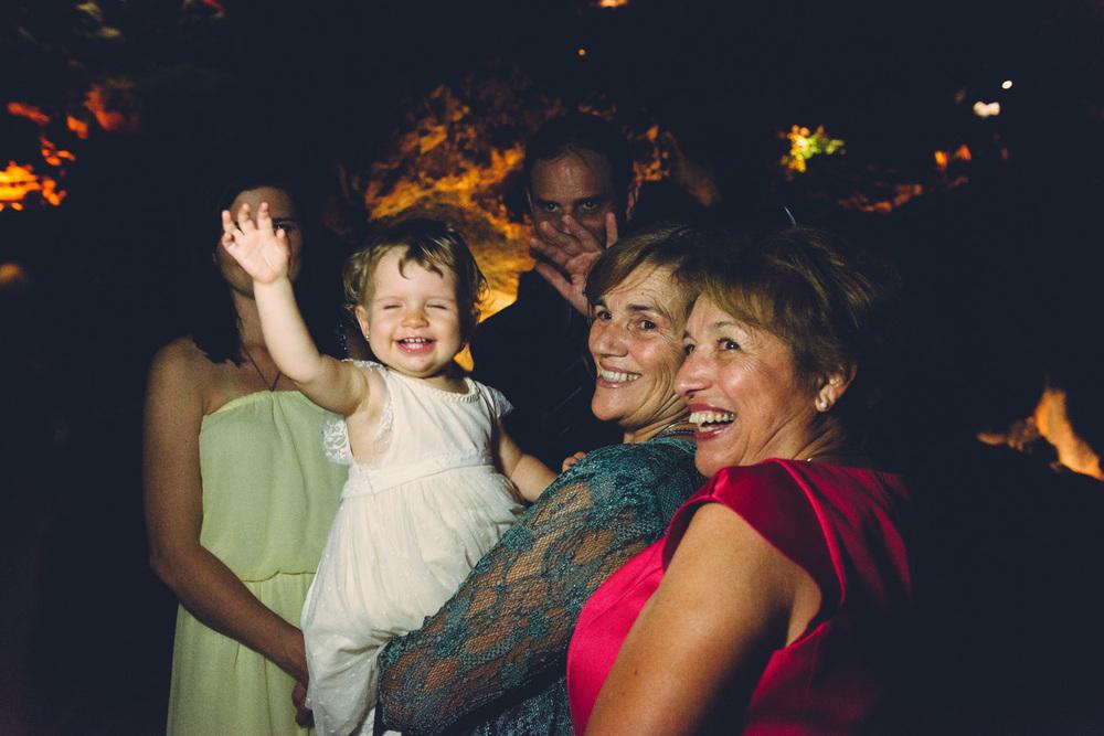 Wedding-jameos-lanzarote-092.jpg