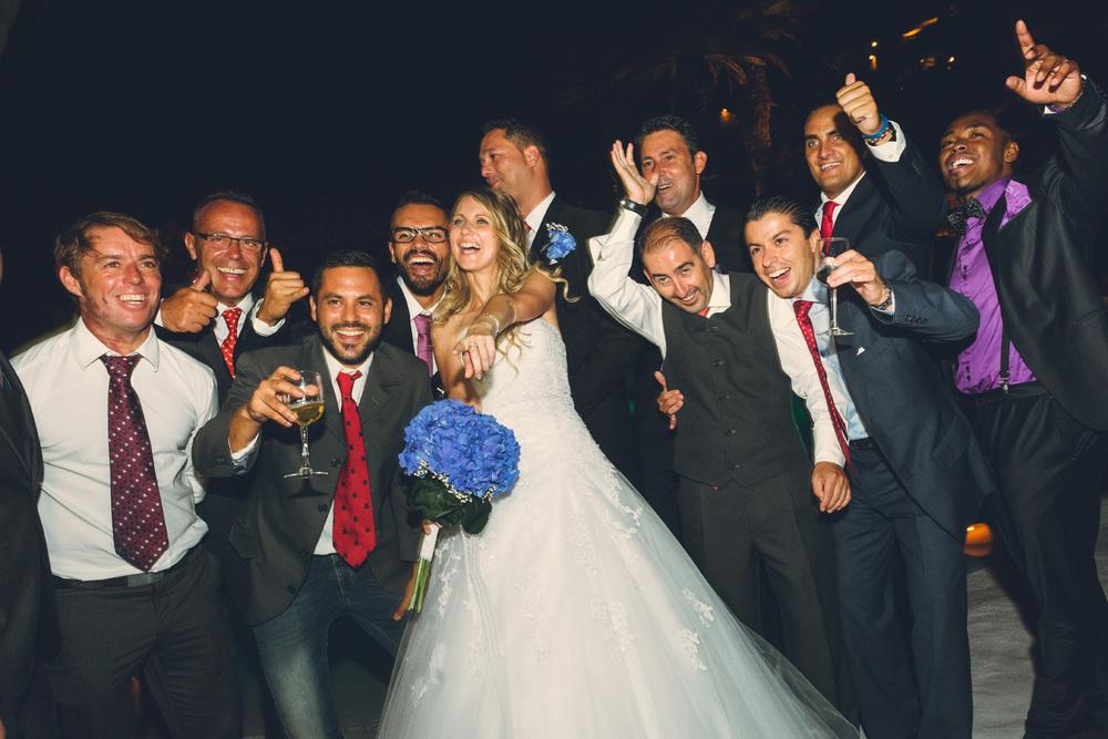 Wedding-jameos-lanzarote-099.jpg