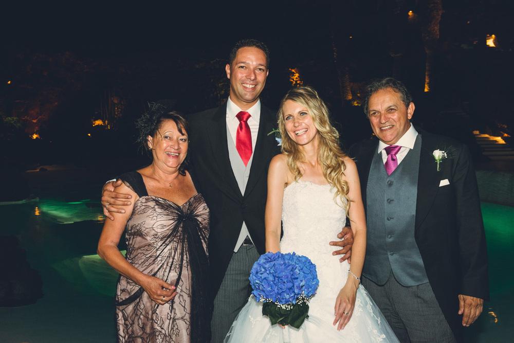 Wedding-jameos-lanzarote-100.jpg