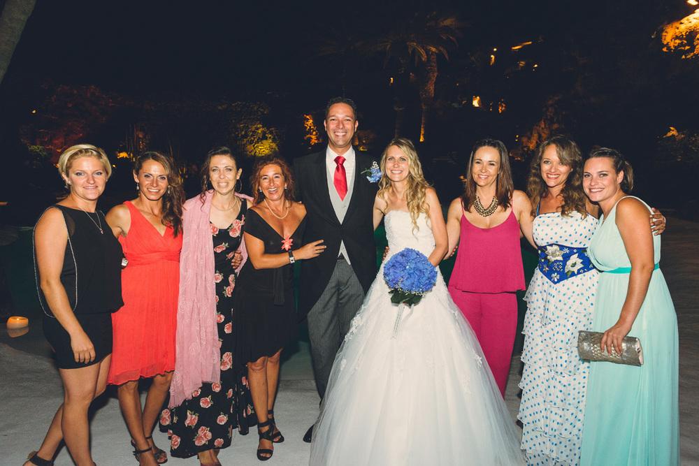 Wedding-jameos-lanzarote-101.jpg