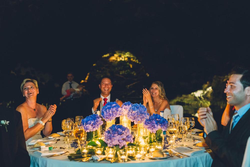 Wedding-jameos-lanzarote-106.jpg