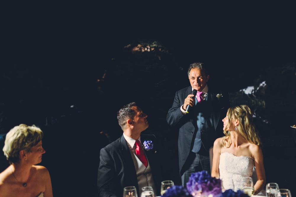 Wedding-jameos-lanzarote-107.jpg