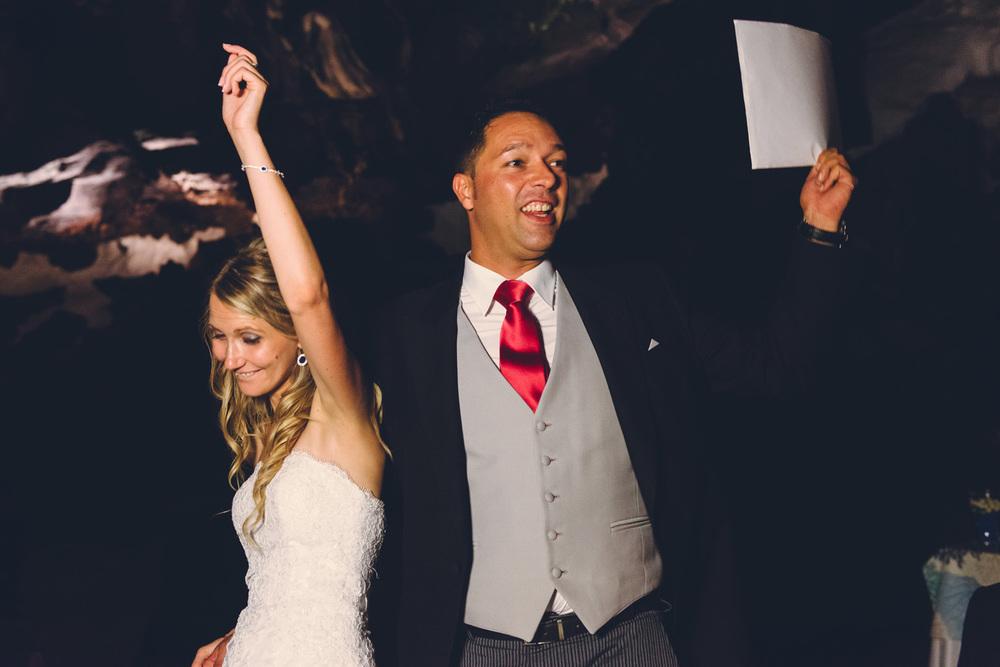 Wedding-jameos-lanzarote-115.jpg