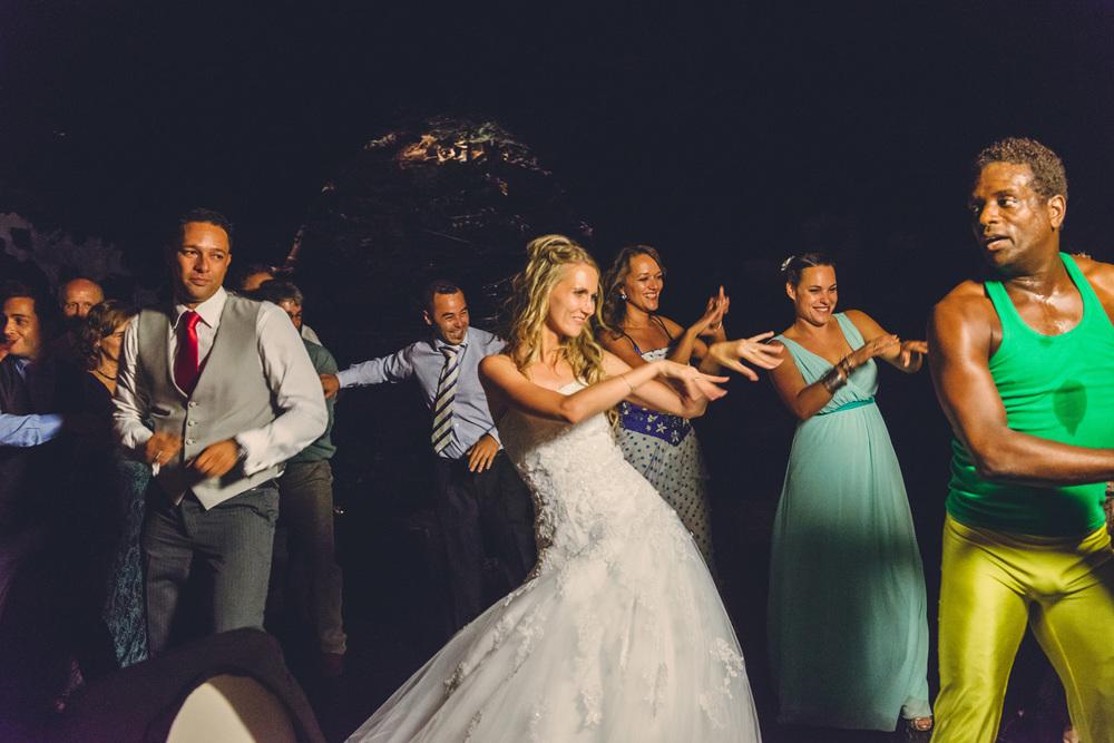 Wedding-jameos-lanzarote-119.jpg