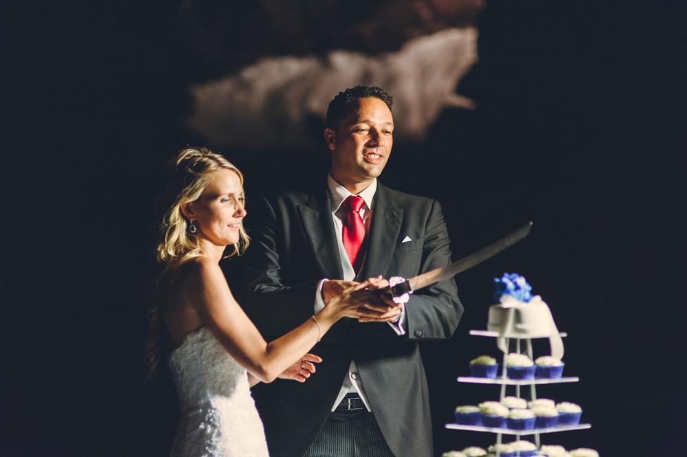 Wedding-jameos-lanzarote-123.jpg