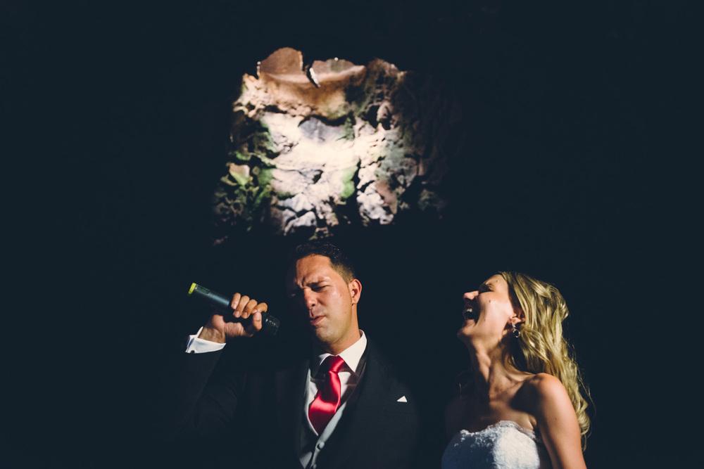 Wedding-jameos-lanzarote-126.jpg