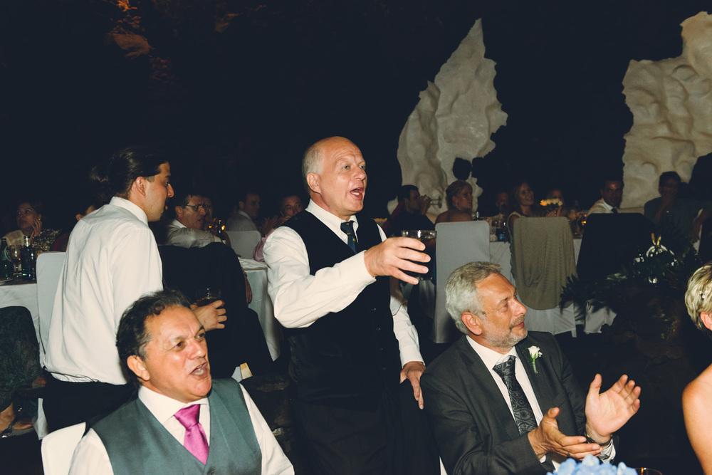 Wedding-jameos-lanzarote-130.jpg