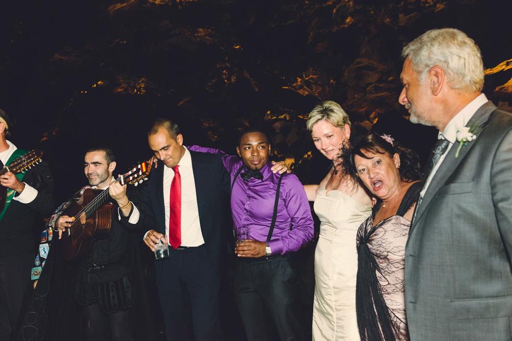 Wedding-jameos-lanzarote-132.jpg