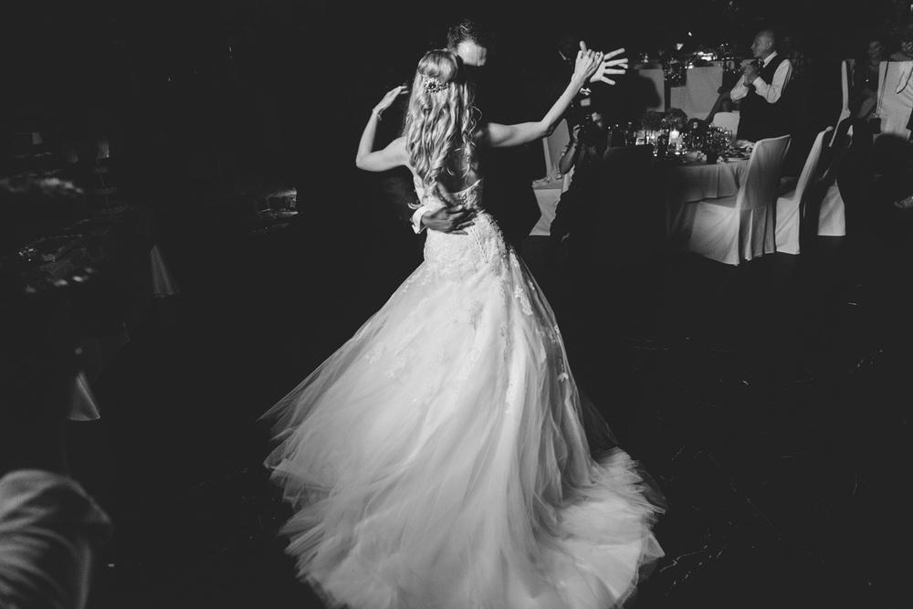 Wedding-jameos-lanzarote-133.jpg