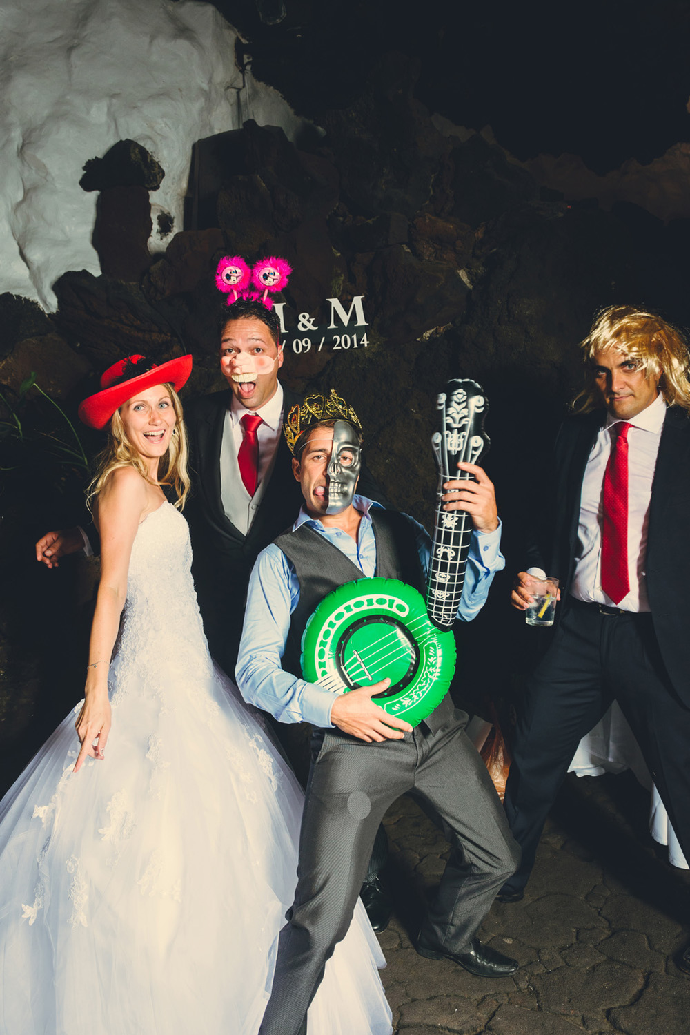 Wedding-jameos-lanzarote-144.jpg