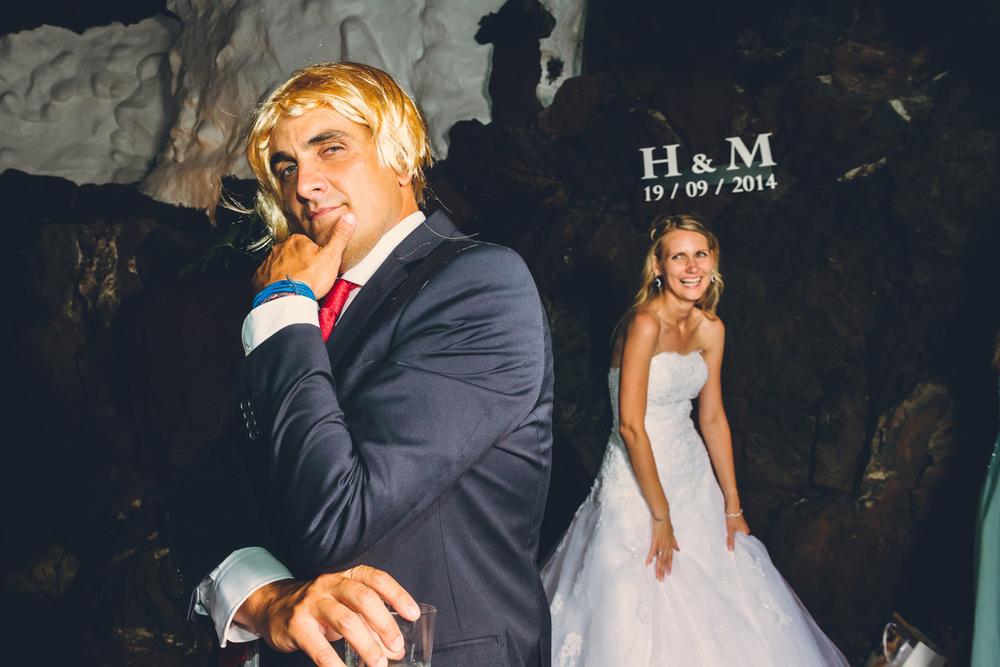 Wedding-jameos-lanzarote-149.jpg