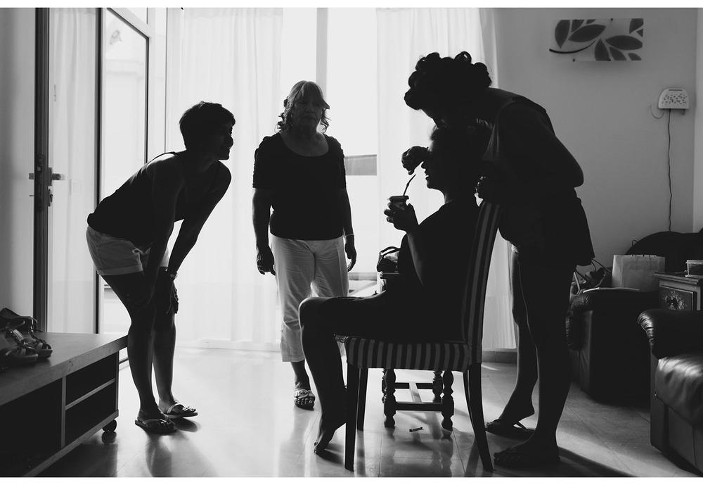 012 fotografo boda La Geria.jpg