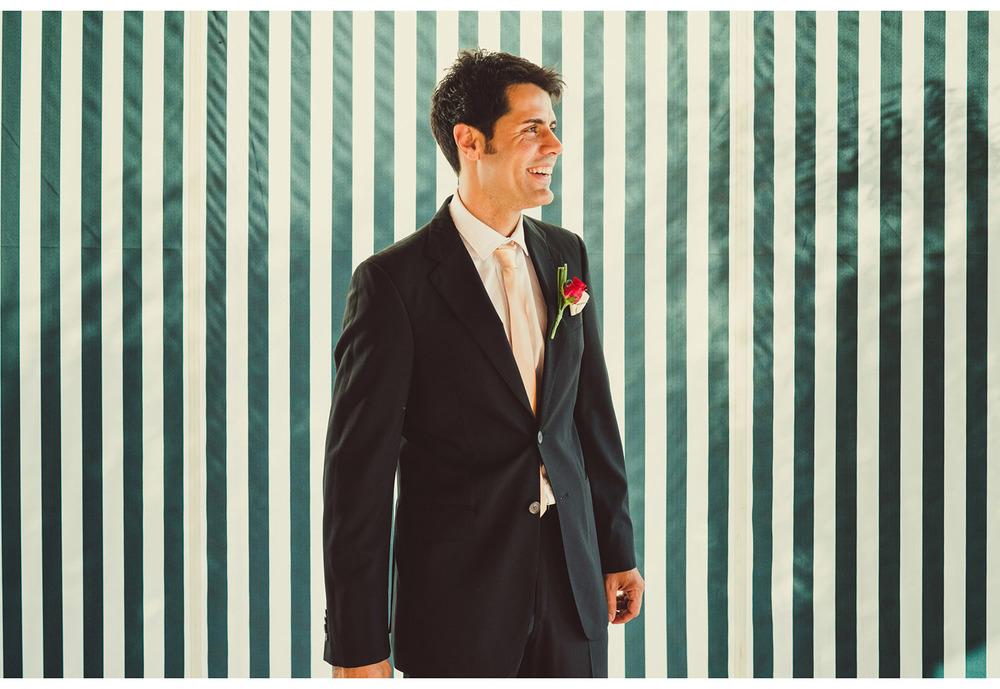 017 fotografo boda La Geria.jpg