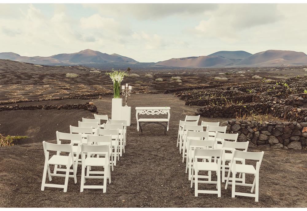 Fotografo boda La Geria Lanzarote
