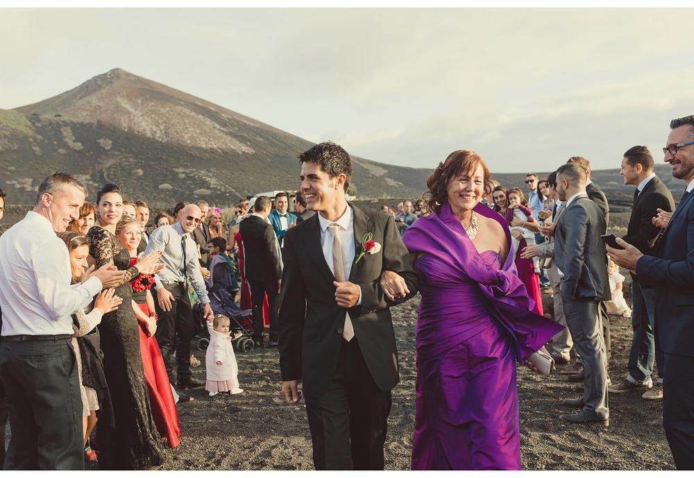 029 fotografo boda La Geria.jpg