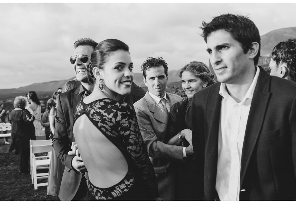 032 fotografo boda La Geria.jpg