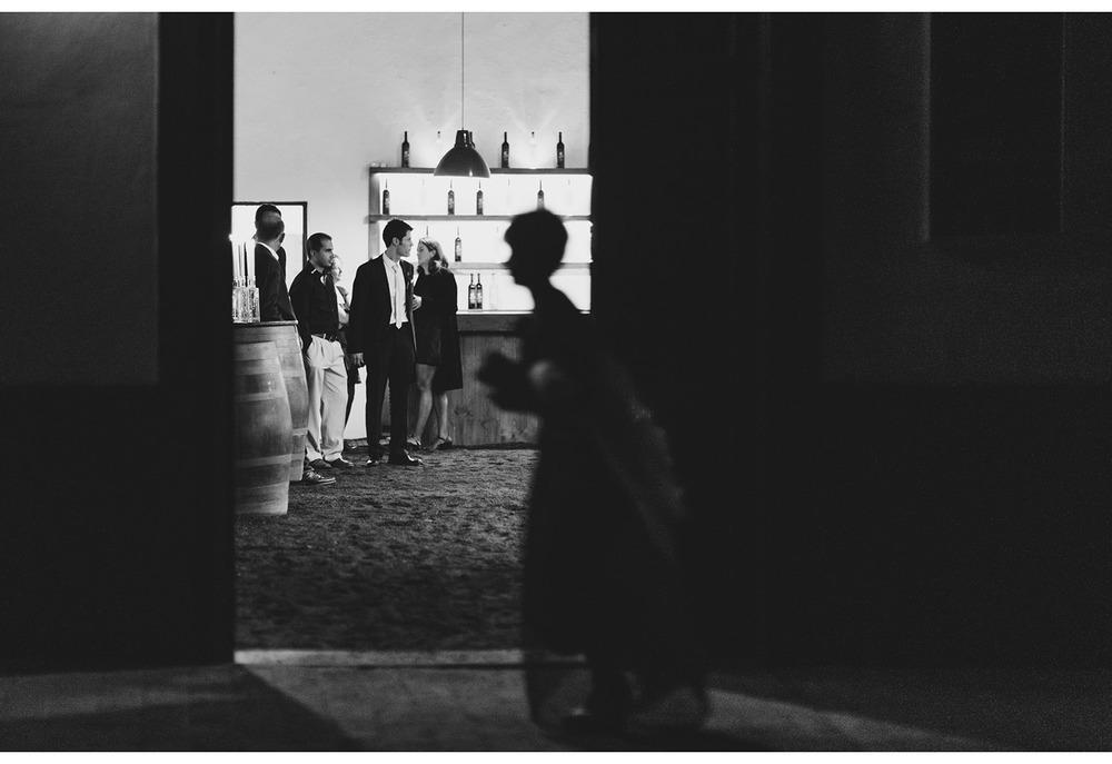 055 fotografo boda La Geria.jpg