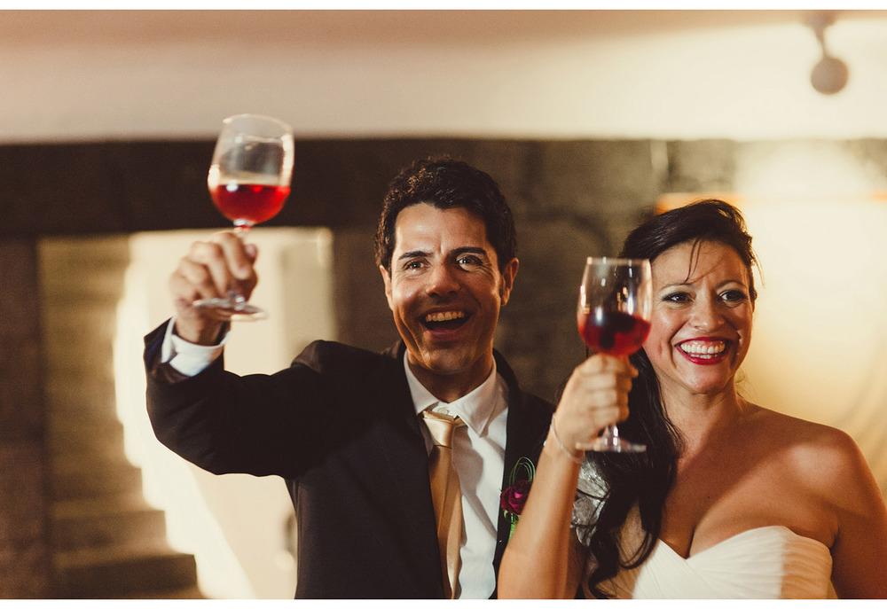 064 fotografo boda La Geria.jpg