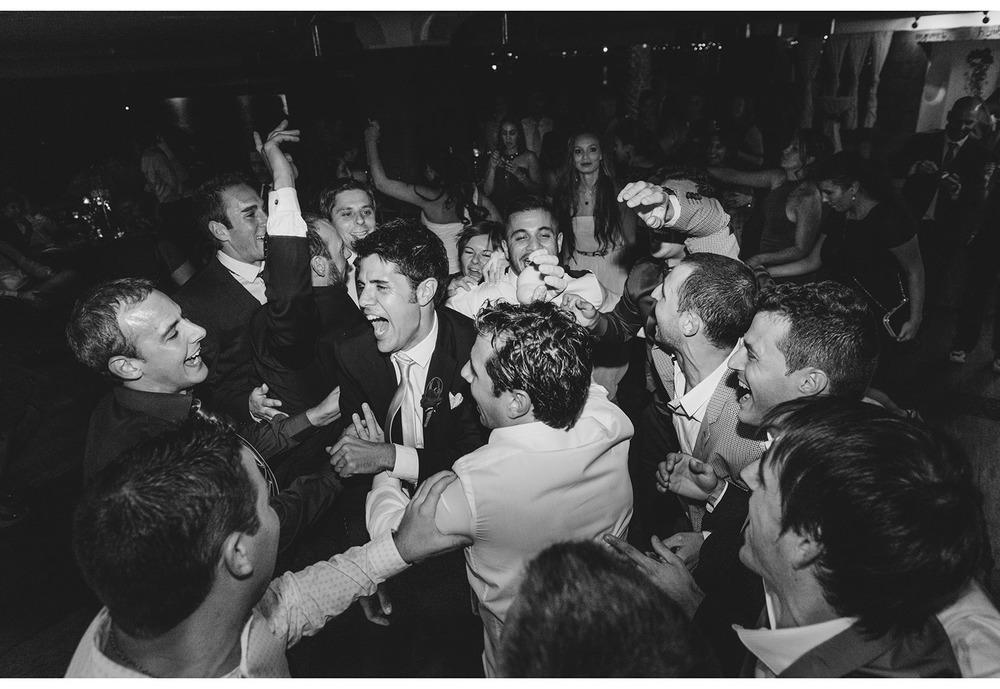 069 fotografo boda La Geria.jpg