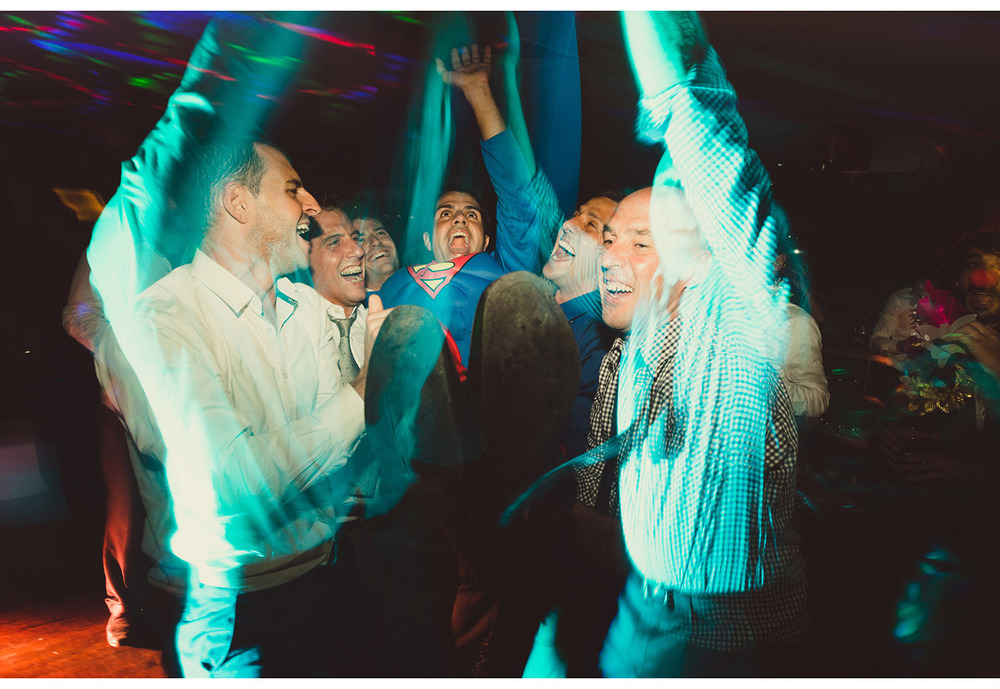 074 fotografo boda La Geria.jpg