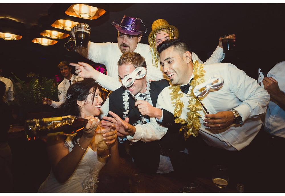 075 fotografo boda La Geria.jpg