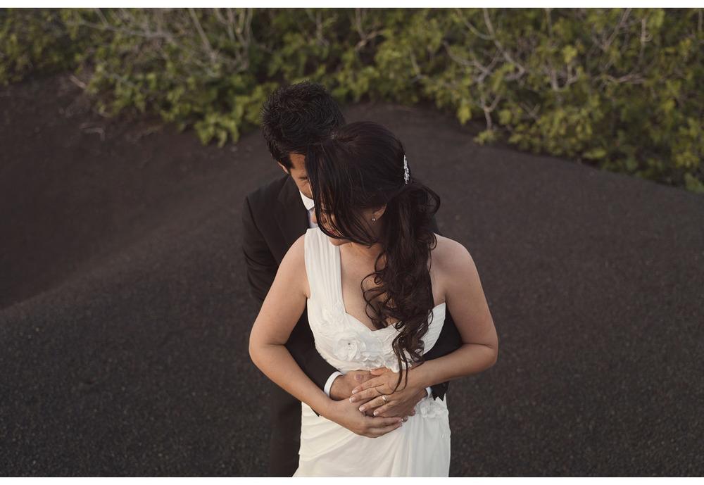 085 fotografo boda La Geria.jpg