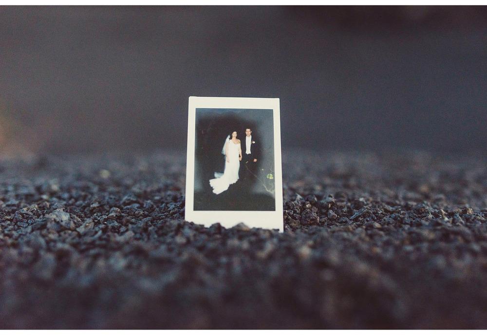 078 fotografo boda La Geria.jpg