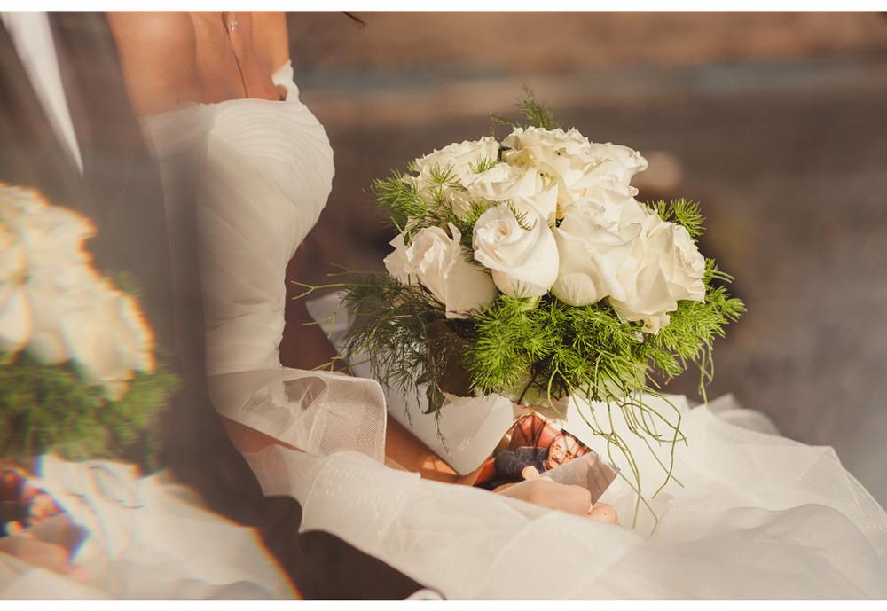 021-boda-playa-lanzarote.jpg
