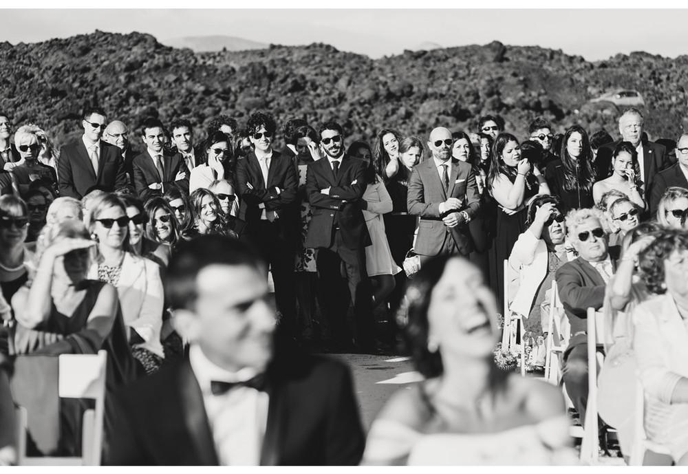 023-boda-playa-lanzarote.jpg