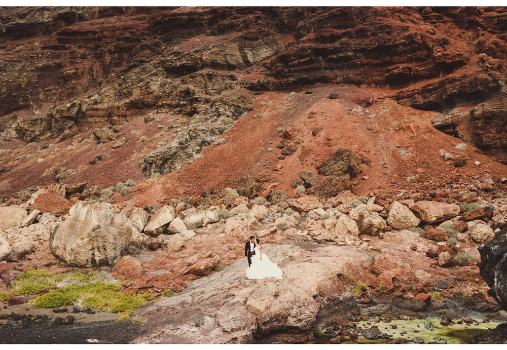 032-boda-playa-lanzarote.jpg