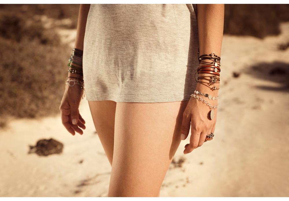 Moda Lanzarote
