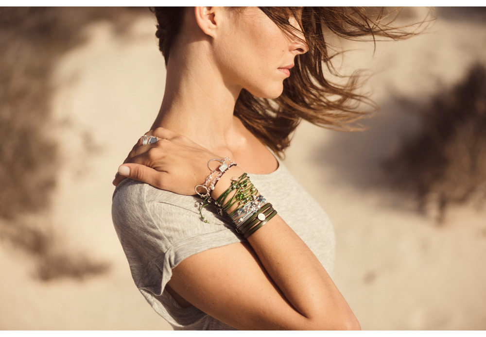 Fotografo moda Lanzarote