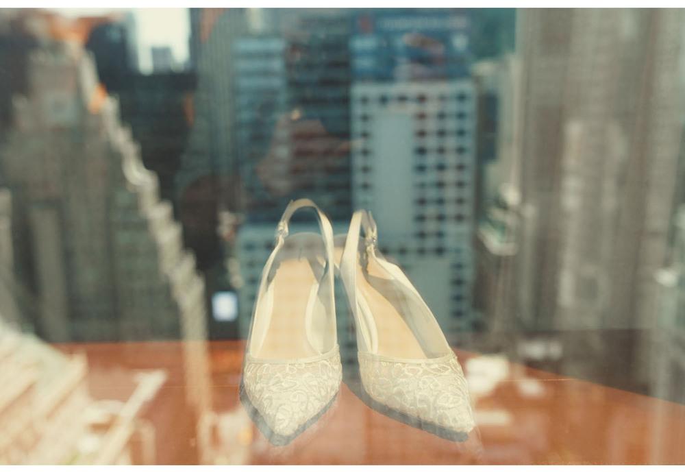 boda-New-York-26.jpg