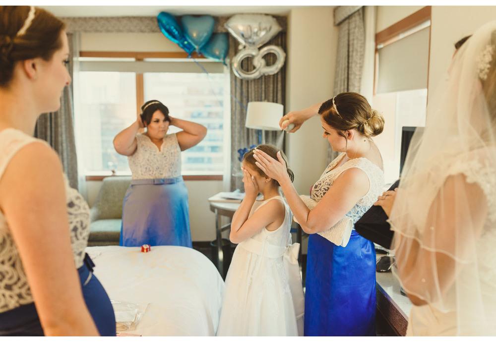 boda-New-York-25.jpg