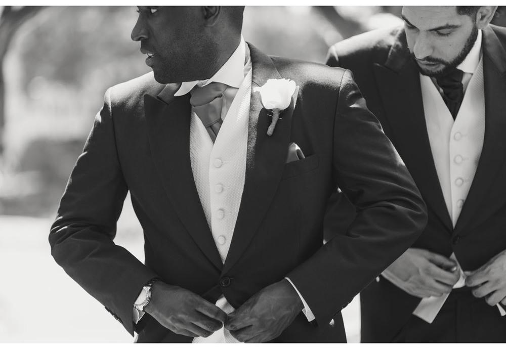 boda-New-York-31.jpg