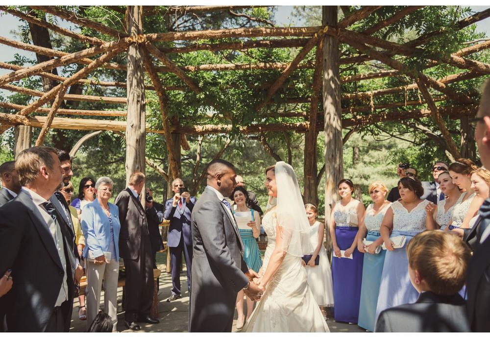 boda-New-York-32.jpg