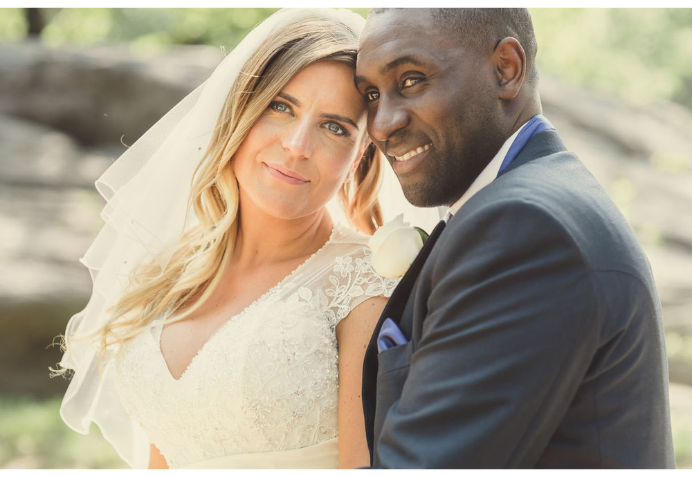 boda-New-York-41.jpg