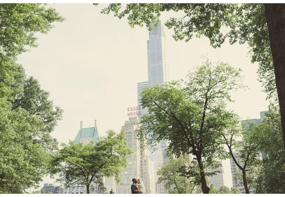 boda-New-York-42.jpg