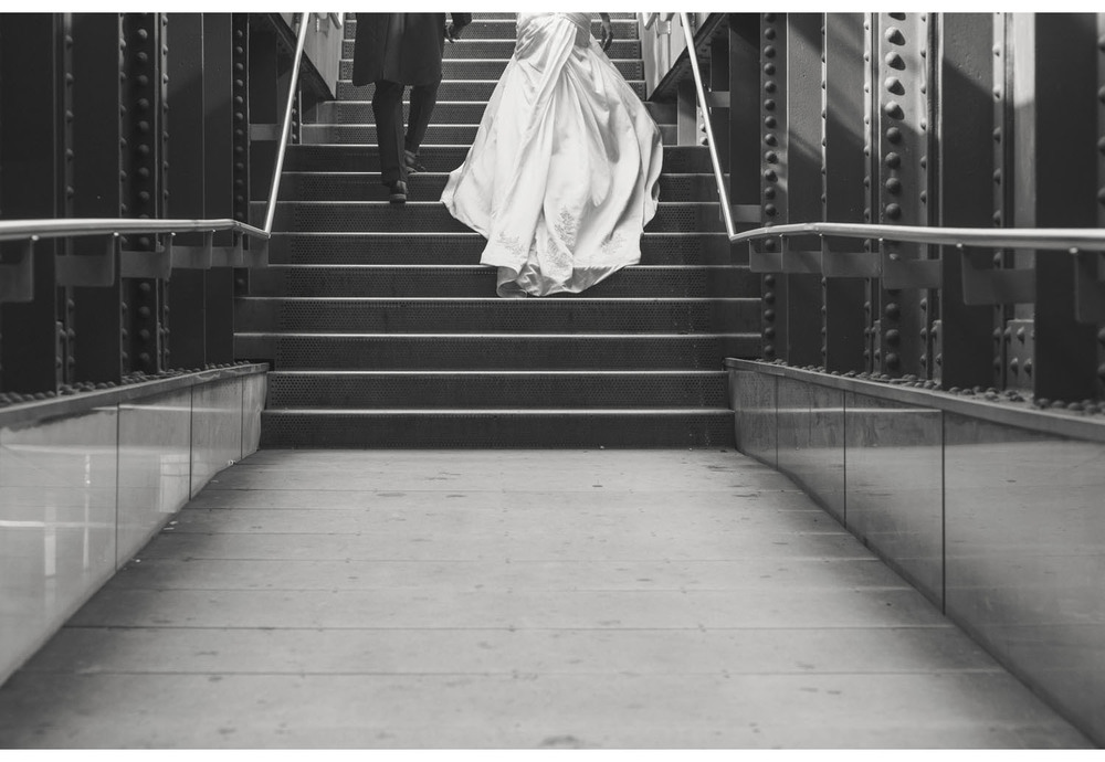 boda-New-York-44.jpg