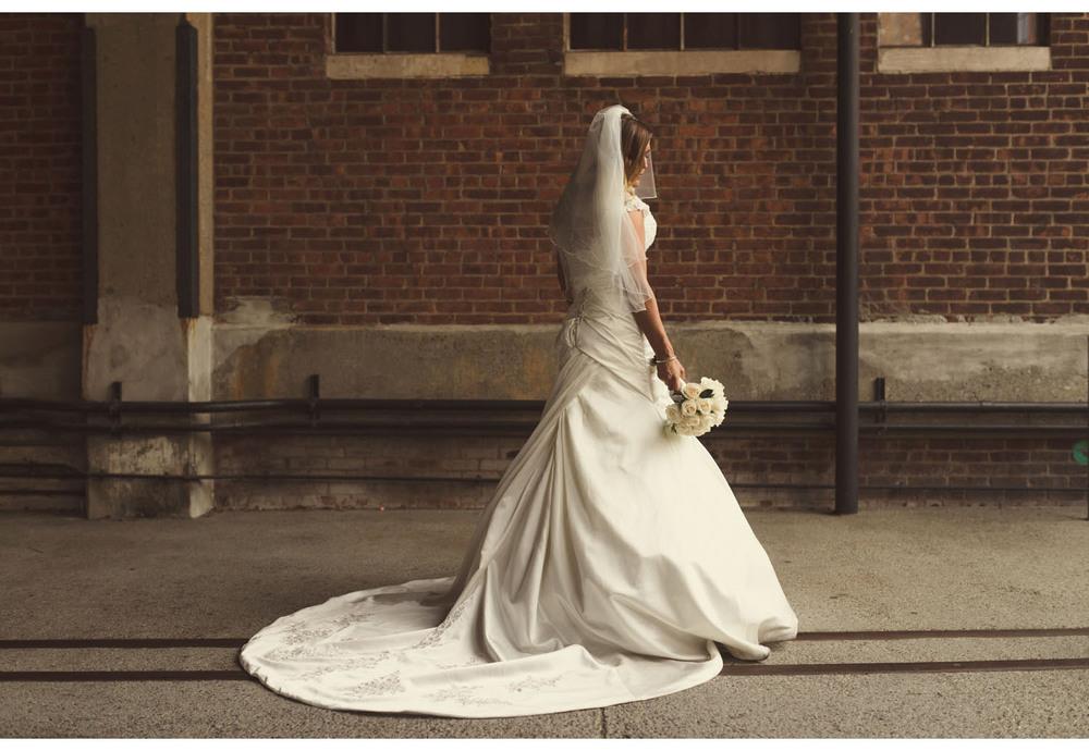 boda-New-York-46.jpg