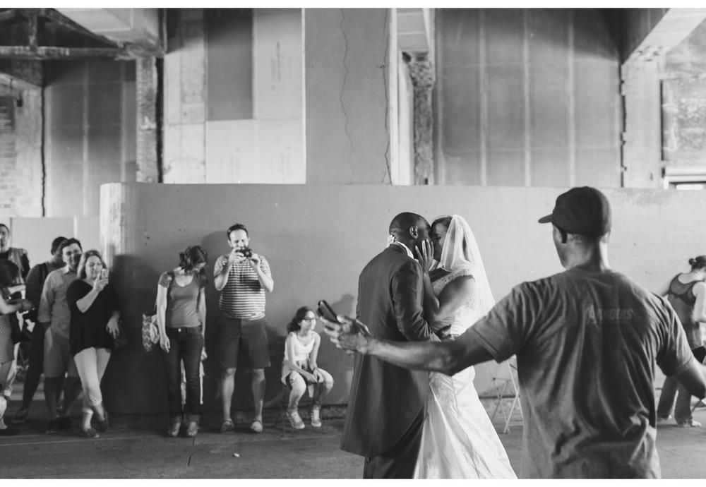boda-New-York-48.jpg