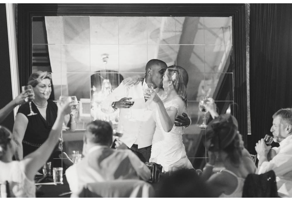 boda-New-York-53.jpg