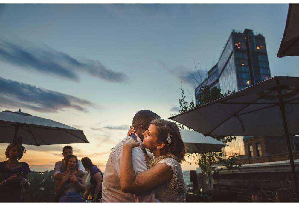 boda-New-York-56.jpg