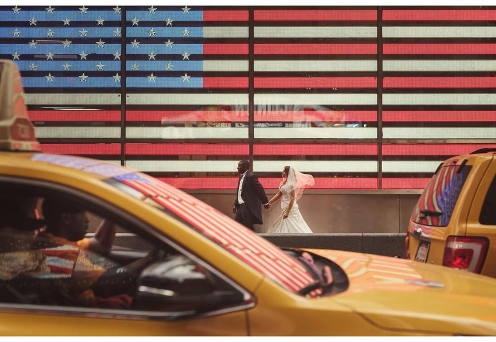 boda-New-York-63.jpg