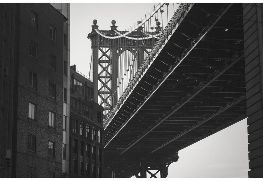 boda-New-York-64.jpg